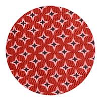 czerwony-w-gwiazdy