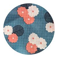 niebieski-w-kwiaty
